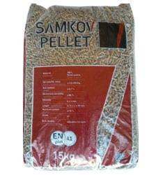 Samkov Pelet