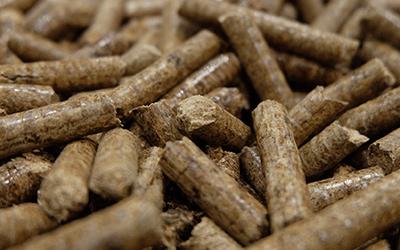 Какви са предимствата при избора на отопление на пелети?